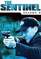 Sentinel: Season 2/ [DVD] [Import]