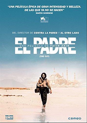 The Cut (EL PADRE, Spanien Import, siehe Details für Sprachen)