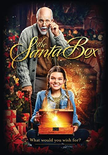 The Santa Box