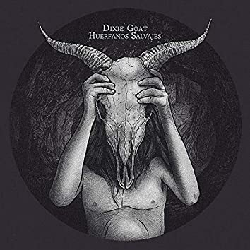 Dixie Goat (Huerfanos Salvajes)