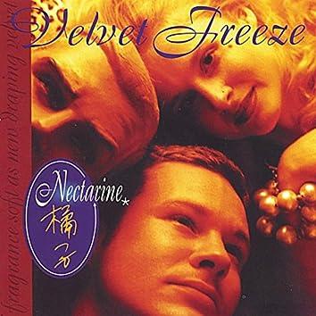 Nectarine (Fragrance Soft as New Draping Velvet)