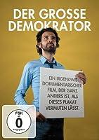 Der große Demokrater