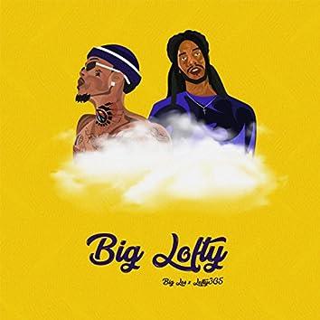 Big Lofty