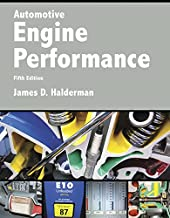 Best engine performance book Reviews