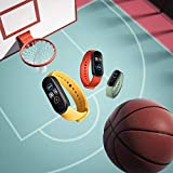 IMG-3 xiaomi band 5 orologio fitness