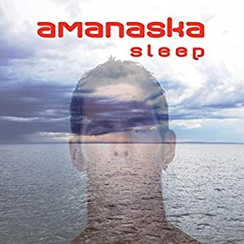 Sleep: Musicaviva Version