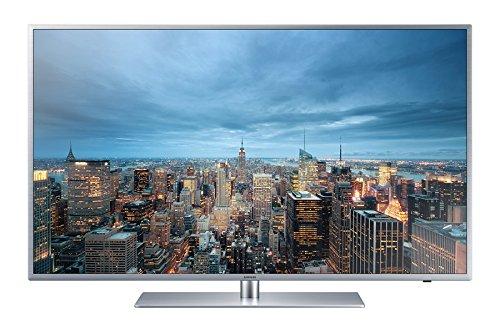 Samsung UE48JU6430 122 cm (Fernseher,200 Hz)