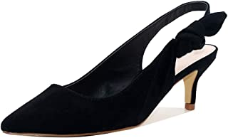 f41f0c17547 Amazon.ca: LIURUIJIA: Shoes & Handbags