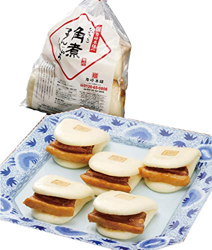 【75g×5個入(袋入)冷凍個包装レンジ調理