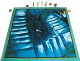 Geistertreppe – Kinderspiel des Jahres 2004 - 3
