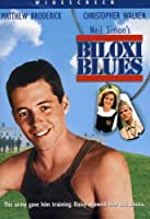 Biloxi Blues / [DVD] [Import]