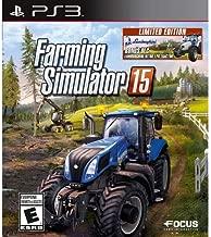 lamborghini farming simulator 2015