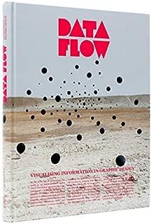 Best data flow 1 Reviews