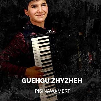 Guehgu Zhyzheh