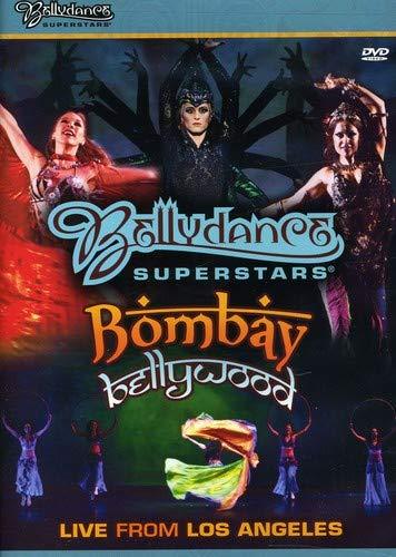 Bellydance Superstars-Bombay Bel...