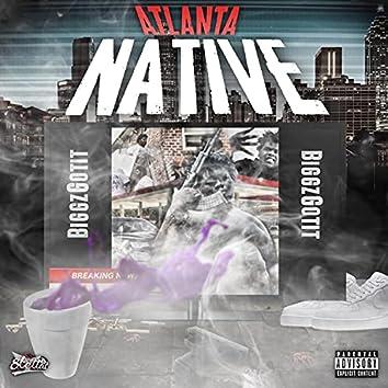 Atlanta Native