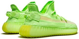 """adidas Yeezy Boost 350 V2""""Glow in The Dark"""" (Ask Seller for Sizes)"""
