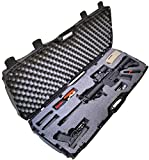 Case Club AR15 Pre-Cut Carrying Case