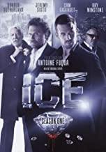 Best ice tv show Reviews