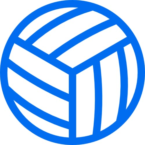 AAUI Vollyball Game