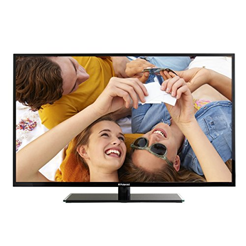 Polaroid 55 gtr3000 139,7 cm LED TV (Negro)