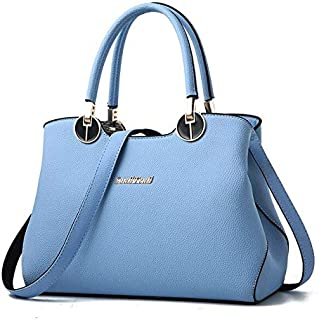 ALQDPL New Arrival Women Messenger Bag Handbag Ladies woman bags famous brands designer high quality luxury women solid color handbags