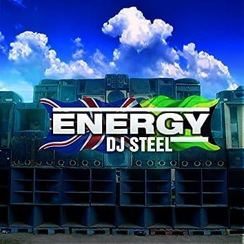 Energy (Ayobeatz Remix)