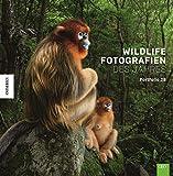 Wildlife Fotografien des Jahres – Portfolio 28 (Gebundene Ausgabe)