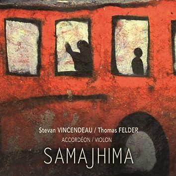 Samajhima