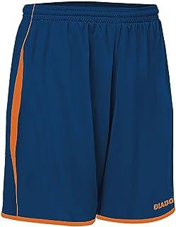 Diadora Asolo Shorts