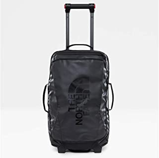 82ea137559 The North Face ROLLING THUNDER Sac de sport grand format, T93C94JK3. OS, 53
