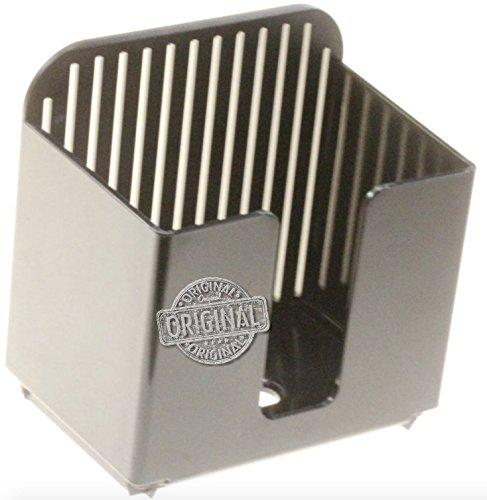 Krups* Nespresso Inissia XN1005 - Vaschetta Contenitore Capsule Originale