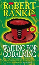 Waiting for Godalming Paperback – April 1, 2001