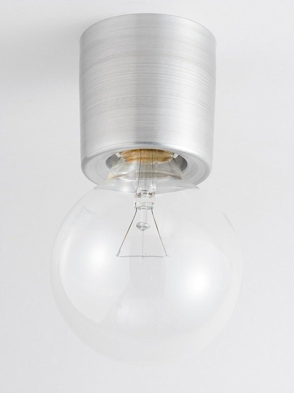 妨げる海上ネコバルブ ライトキャップ Bulb lightcap [ シルバー / ACE-160SV ]