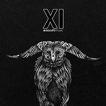 Occulti Music XI