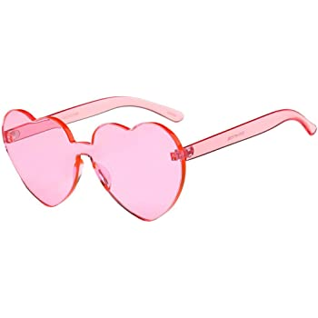 UV Sunglasses for kids Candy Pink