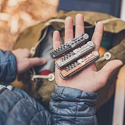 Gerber Armbar Cork Multi-Tool