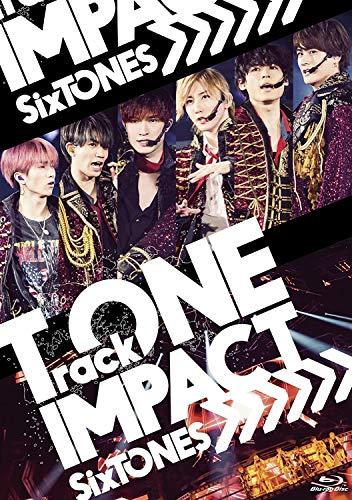 Sixtones テレビ 情報