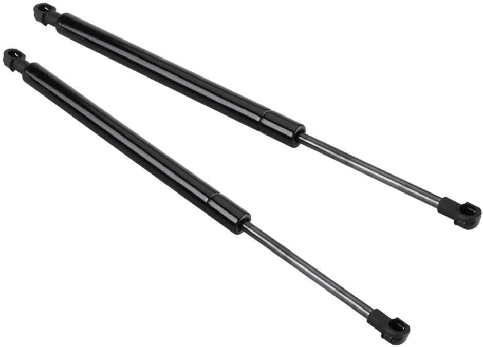 BYOLPMKK-Jiajia shipfree Accessories 1Pair Tailgate 67% OFF of fixed price Spring Strut Boot Gas