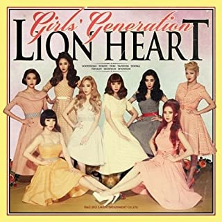 Best snsd you think album Reviews