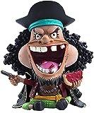 ZAKRLYB Anime acción Figura One Piece Doflamingo Enseñar Hancock Muñeca Modelo Cosplay CLORURO DE POLIVINILO Juguetes de rol de la Estatua 1 0 CM-D Decoración de Oficina de Oficina (Color : 10CM-A)