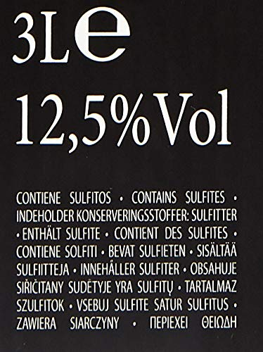 Felix-Solis-Penasol-Selektion-Rotwein-Tempranillo-Garnacha-Bag-in-Box-1-x-3-l