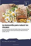 La manzanilla para reducir las náuseas: La aromaterapia de manzanilla reduce la escala de las náuseas después de la quimioterapia del cáncer de cuello uterino