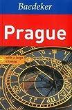 Baedeker Allianz Reiseführer Prague (Baedeker Guides)