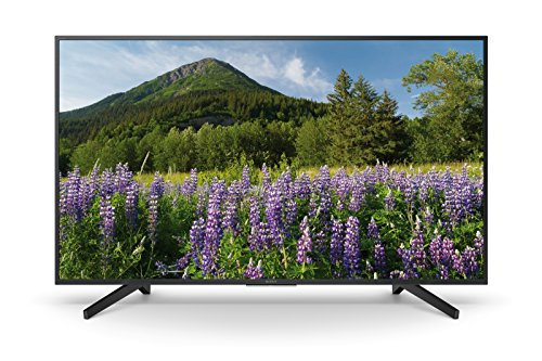 51tdODxgjjL 4 Smart TV 4K Sony in Offerta limitata su Amazon