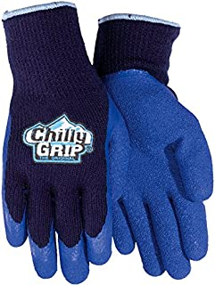 Best chilly grip gloves Reviews
