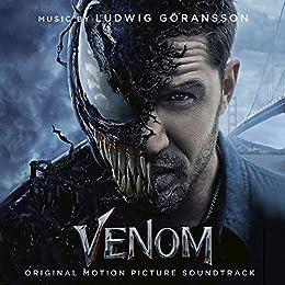 Venom (2018) - Soundtracks - IMDb