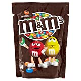 M&M'S Chocolate 1 x 200 g