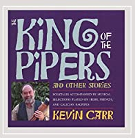 King of the Pipers