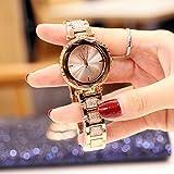 ASBIAONew Genuine Watch Ladies Wild Fashion Bracelet Quarzo Impermeabile Trend Student Women's...